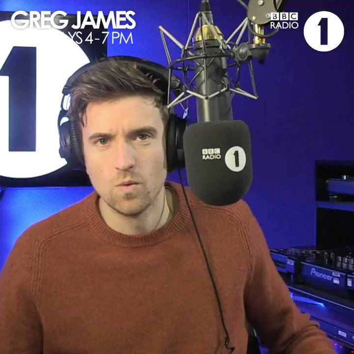 RT @BBCR1: Absolutely TERRIFYING 🐛🙀 Who else thinks the #Bobbit needs a scarier name? @gregjames 🤔 https://t.co/7YPz0aW1Rs