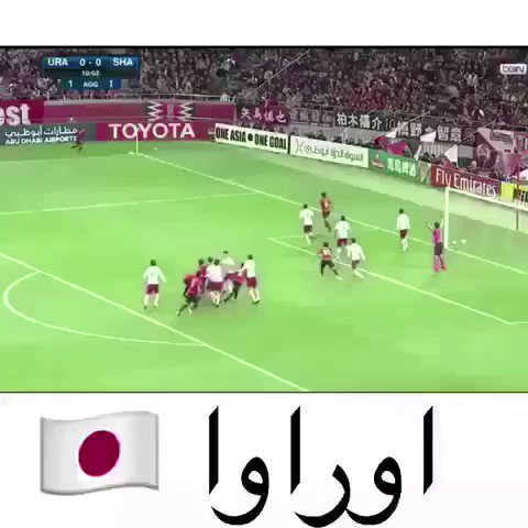 @waleedalfarraj ههههههههه شيلة اوراوا #ك...