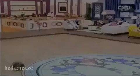 RT @Hani090: صاحبٍ لا ضاقت الدنيا عليك تعيفه وصاحبٍ لا ضاقت الدنيا يوردك الما   محسن الدوسري   #زد_رصيدك42 https://t.co/pY31s0Mq8T