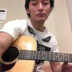 ぷぷぷっすま!#草彅剛#ユースケサンタマリア#大熊アナ pic.twitter.com/yw2VLs…