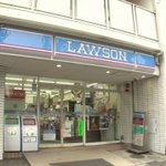 コンビニで売り上げがダントツに多いのが「おにぎり」!「おにぎりといえばローソン」と言われましたがライ…