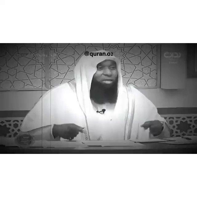 ❀ȏ.̮ .. من جعل القرآن ملازماً له في حيات...