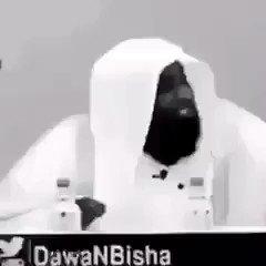 RT @hjan_Ahlgresa: اللهم اجعلها صدقه جاريه ل والدي رحمه الله .  #زد_رصيدك43 #نجلاء_عبدالعزيز https://t.co/o1ao8CX69B