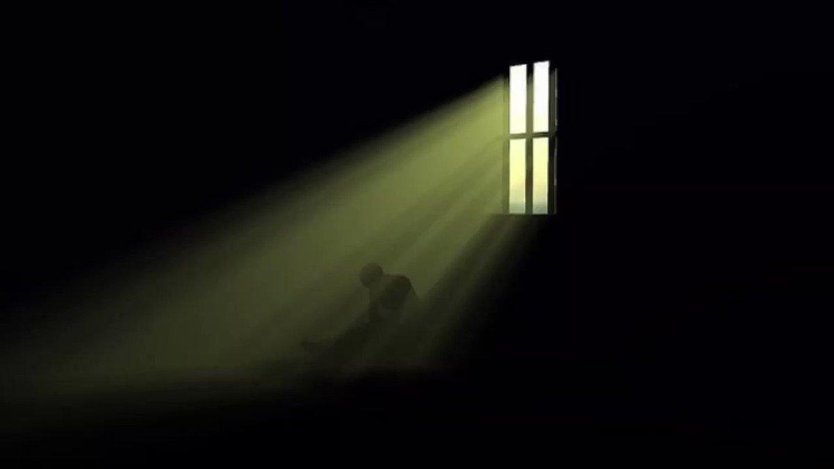 RT @Quran944: ياشاكي الهموم والغموم لاتقنط من رحمة الله 💙🙏🏻 #زد_رصيدك43 #نجلاء_عبدالعزيز https://t.co/G1e6o9OQ1r