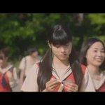 映画「となりの怪物くん」予告 pic.twitter.com/lDQsfWcX2M