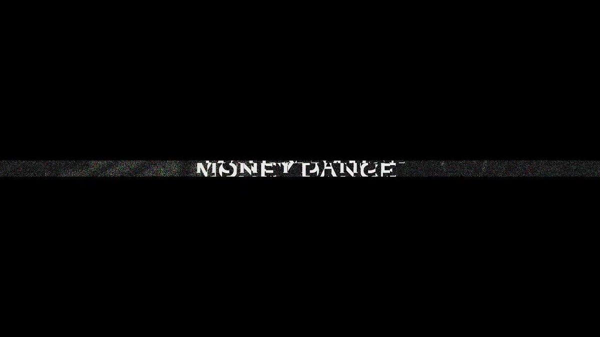 MONEY DANCE/MASTERMIND 💰  https://t.co/l...