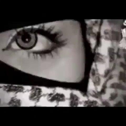 RT @M_ALsubaei: #الي_احدهم  #يبيلها_بهل_وقت https://t.co/IDZ3en9DDl