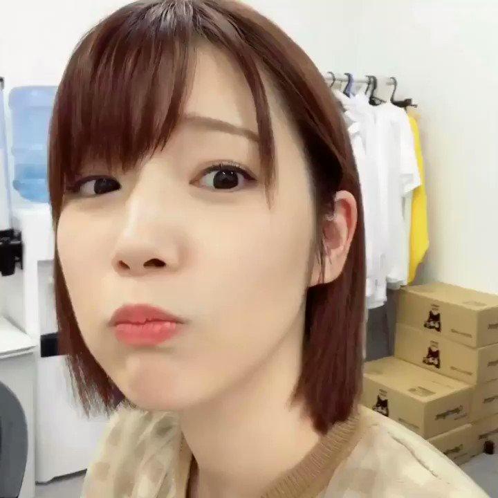 はじまるよ!フレッシュ〜! pic.twitter.com/j5Z846bEUU