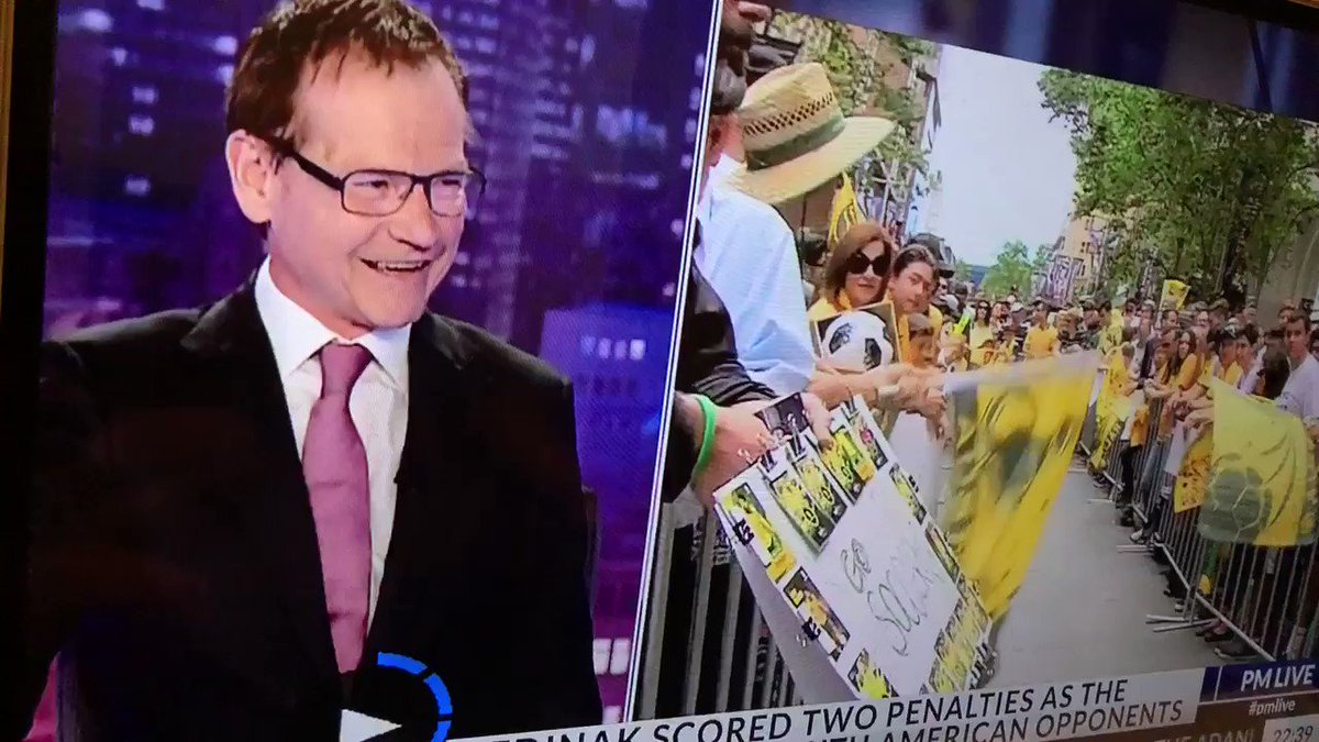 Typical #AFL wanker - where is your Nati...