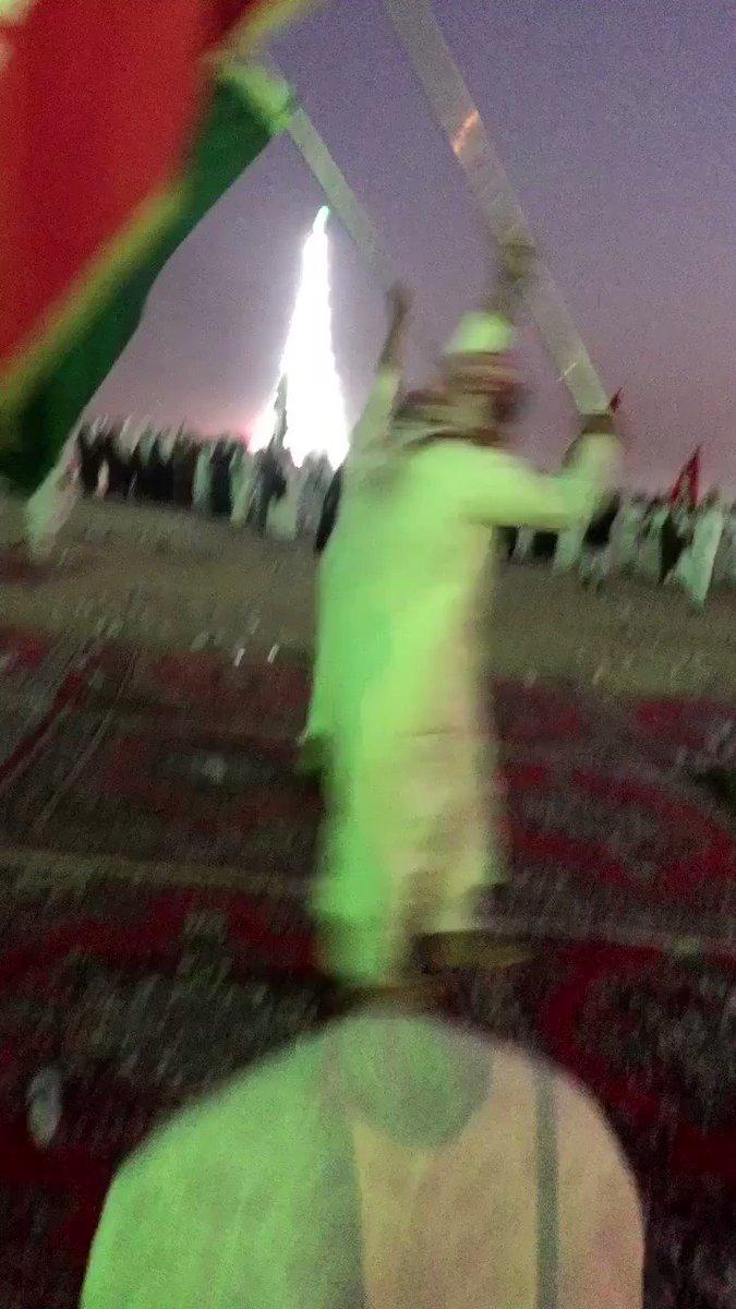اقبال الوهابه علينا يابني هاجر https://t...
