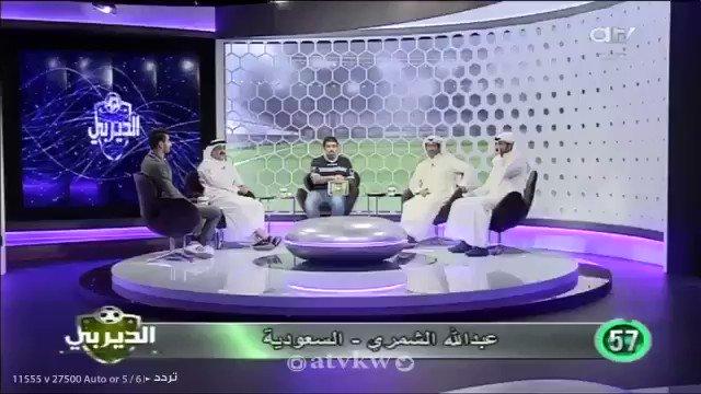 RT @8899Qrs: لا حول ولا قوة الإ بالله  اللهم ثبتنا ع دينك https://t.co/K4vwLohvJC