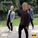 RT @Indo_Gunner: HT : Arsenal 2 - 0 Tottenham | ht...