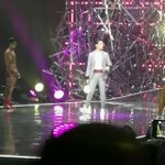 RT @immarygracee: Daniel Ford in the gray outfit a...
