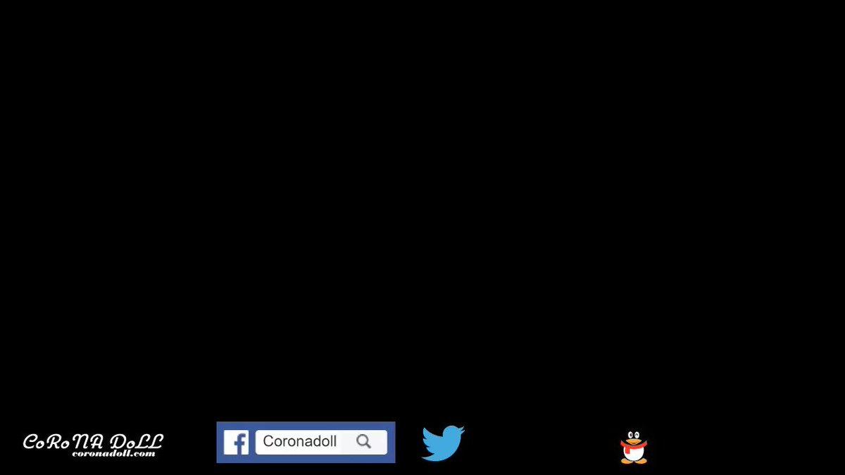 "CoRoNAdoLL в Twitter: ""@Angel1314JOJO 全身タイツを多重  ..."