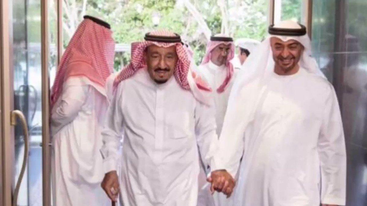 RT @abdullah113438: صديقك من يقاسمك  الهموم بساعة الضيقات https://t.co/YMZHPUdtnS