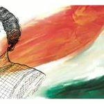RT @Rishika_Negii: Celebrating Iron Lady Indira Ga...