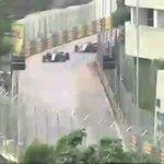 RT @chanyama5515: なんという結末 #FIAF3WorldCup #F3jp #Ma...