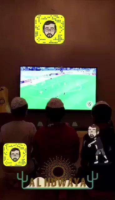 RT @z_m_al3reefy: كم سرعة الطاقيه من الاسفل الى الاعلى ؟ . ملاحظه : ' الغرفه والابواب والدرايش مقفله😂 https://t.co/PBW8G3nwck