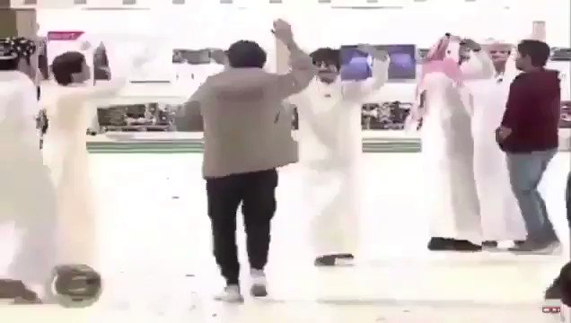 #زد_رصيدك49 وسسمعوني احلى تعليق دراسه 😍💃...