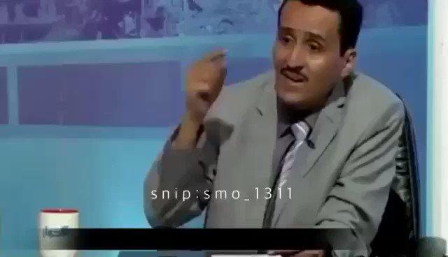 RT @SalemAlSehman: الله يطول بعمرك يبو فهد ويحفظك 🇸🇦🇸🇦🇸🇦 https://t.co/YsQBpXXbcf