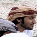 كلام طلال عن الأخت ✨❤ #طلال_الوادعي | #زد_رصيدك49...