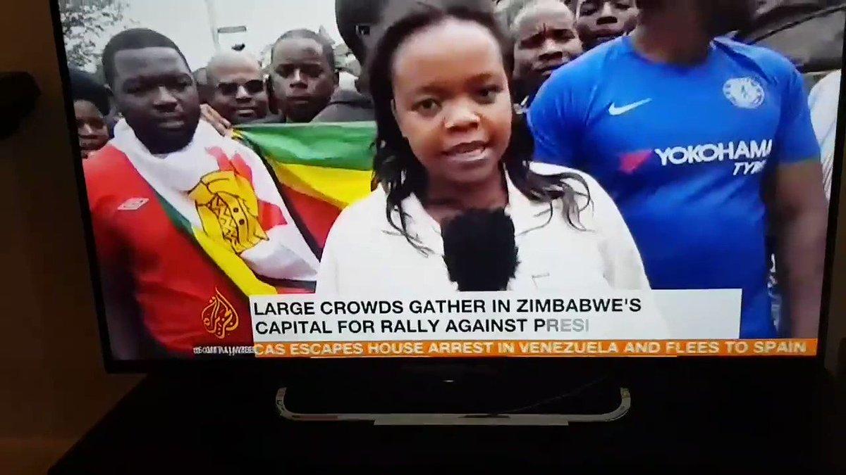 #MugabeResigns #MugabeHasFallen  😂😂😂😂😂😂😂😂😂😂  MANS NOT HOT 🔥🔥🔥🔥