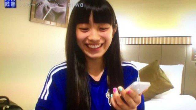 #Annkw Latest News Trends Updates Images - chorosuke_miwa