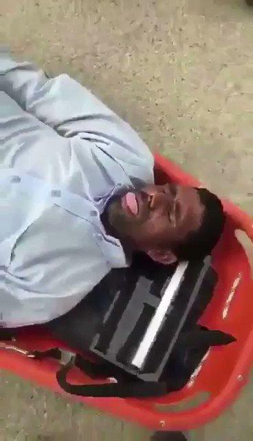 وليد الفراج بعد ماعرف بالصلح ..😭😂 #الاهل...