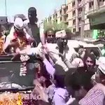 RT @ahlinaFC: @ALAHLI_FC إعتذار الاهلي للشبابيين.....
