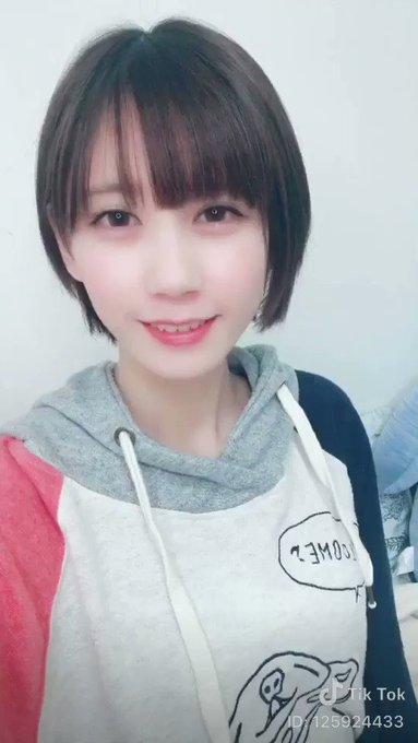 ゆきりぬ✌ 🌷 @yukirin_u ・ 173152 ・ Twitter for iPhone