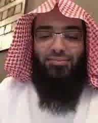 #الاهلي_يعتذر_للشباب الاعتذار من شيم الرجال  ^ ماكذب من سمى #الاهلي >>> #الراقي 😍💚 @ALAHLI_FC https://t.co/9Ho0HQOC6p