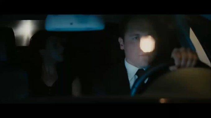 Iron Man 2 2010 -- Jon Favreau Happy Birthday  Scarlett Johansson!