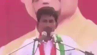 OMG !! Rahul Gandhi is so popular in Guj...