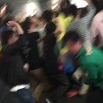 とっとこハム太郎#ANIMAXMUSIX pic.twitter.com/FbleSMl1jU