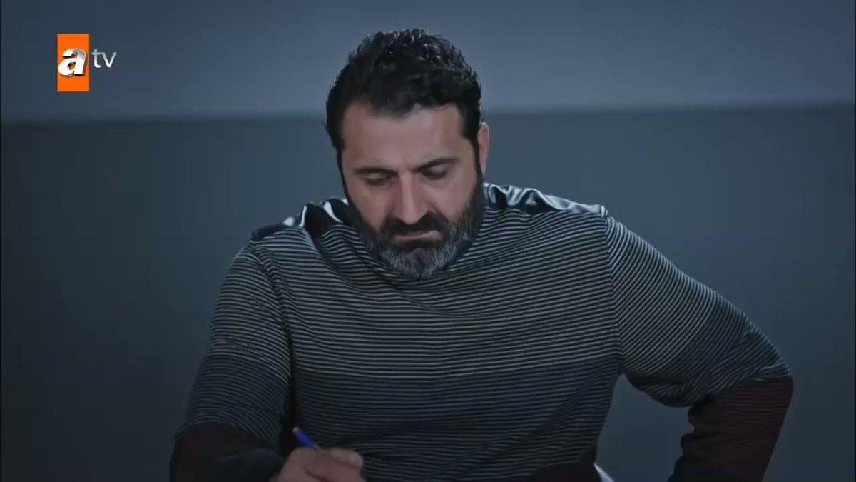 Ben Kimsesiz Yaşar'ım. Kimsesi olan hiç kimse beni öldüremez!!! #Edho #EşkıyaDünyayaHükümdarOlmaz https://t.co/Gu1ky9Zti0
