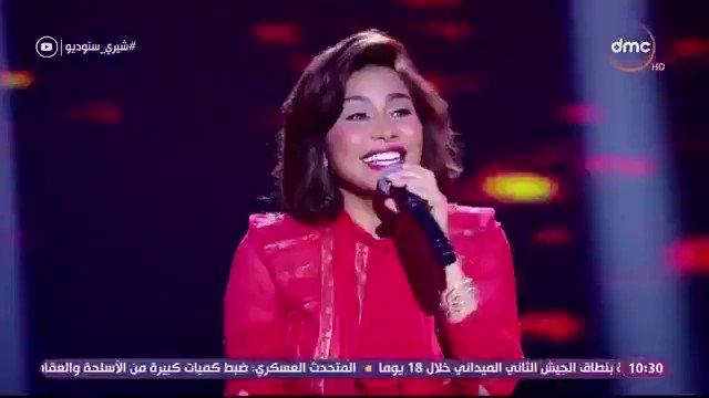 'انتم عوضنا عن اللي راح  وعن اللي مش ممك...