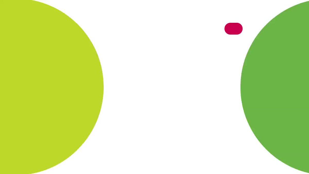 RT @altareacogedim Découvrez ce que pensent les Isséens du futur quartier #IssyCoeurdeVille à @Issylesmoul  ✅ rajeunir le quartier ✅ dynamiser le centre-ville ✅ animation du quartier ✅ magasins de proximité et cinéma ✅ espaces verts ✅ humanité & convivialité