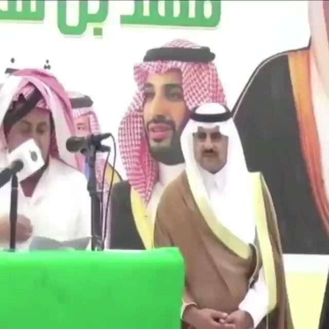 🕊🍃 مسااااااء الفله happy weekend 🌹🕊🍃 htt...