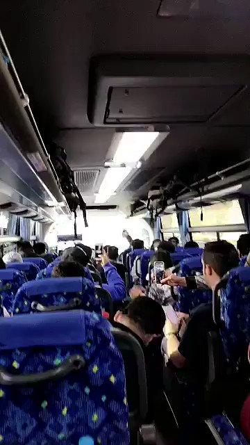 اليوم وصلنا طوكيو لمساندة #ممثل_الوطن #ا...