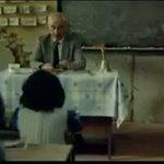 RT @kafadergisi: Tüm öğretmenlerimizin 24 Kasım Öğ...