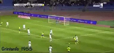ملخص هجمات النصر + شيلة جديده بالنصر  💛💙...