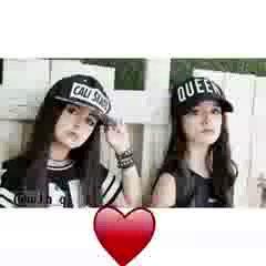 اختي وصديقتي وحبيبتي الله يديمك لي عمر ♥...