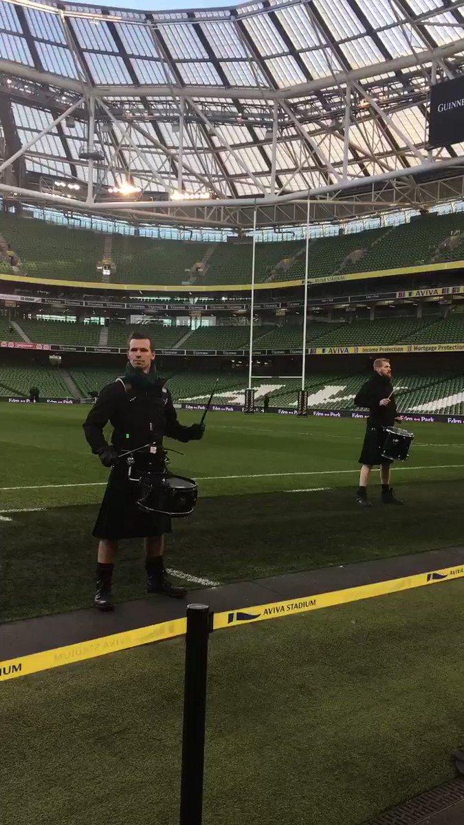 IrishRugby
