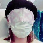 約束の動画です。「激しく同意してくれるきんちゃん」 #大阪なう pic.twitter.com/M6…