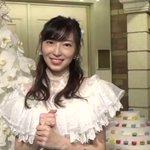 大矢真那劇場最終公演後のコメントになります。本当に有難うございました^ ^#SKE48#大矢真那#大…