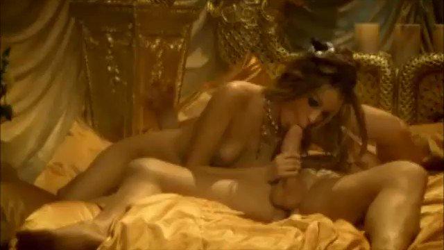 Pirates Of The Caribbean Porno Galery Free Live Porn Tv