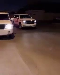 RT @hosbah_tweet: #خراب_دره_العروس  🔴اذا كنت تطالب بعودة هيئة الأمر بالمعروف والنهي عن الفحشاء والمنكر🔃🔃🔃 https://t.co/YPN032Il9Z
