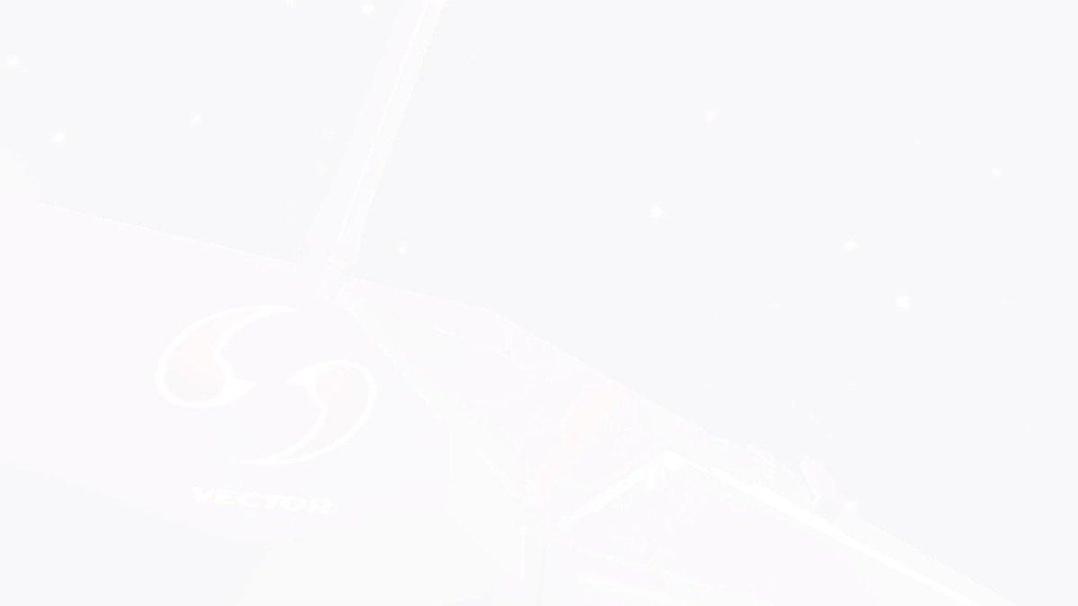いよいよ明日は、『ゼノブレイド2』発売ですも! ということで、最後のレアブレイドをご紹介!まずは同調シーンからご覧くださいも!