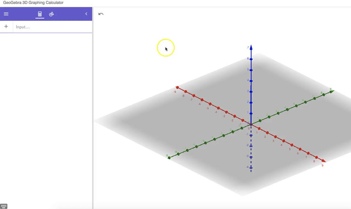 student exploration 3d eclipse test Casey hilgefort's eportfolio search this site student exploration sheet an eclipse occurs when the shadow of one celestial body falls on another celestial body.
