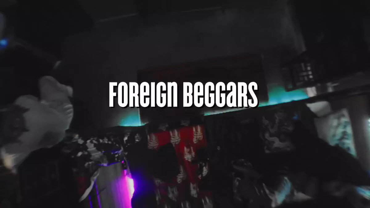 Dropping this sexy ass video for Bosh,ft @bangzymusic & @MarcelloSpooks tomorrow   directed by #xiphifilms https://t.co/OP7nbHCCUd